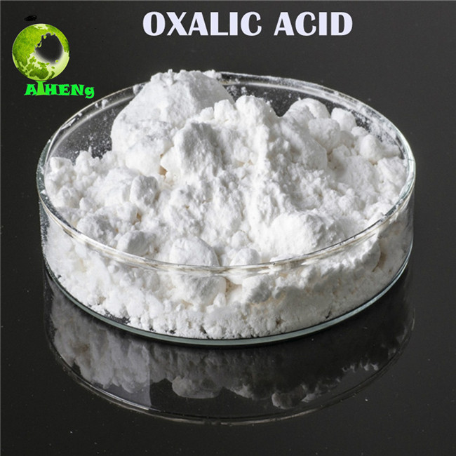 Price Of Oxalic Acid Home Depot Raw Material Buy Price Of Oxalic Acid Oxalic Acid Home Depot Oxalic Acid Raw Material Product On Alibaba Com