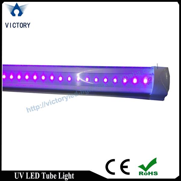 Good Product 395-400nm Led Uv Light T8