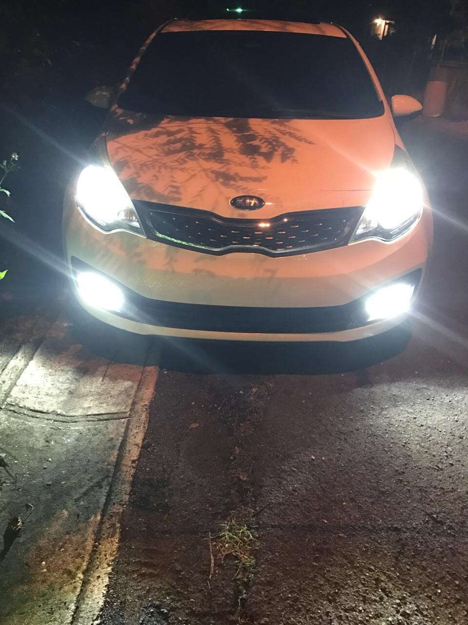 auto parts,G20 LED car lamp Super White COB LED fan H4-3 led headlight bulbs h1 h3 h7 H11 H13 9005 9006 8000lm H4