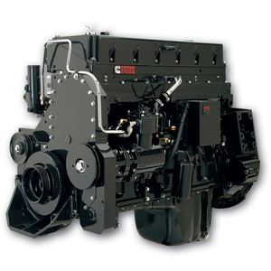 cummins marine engine marine diesel engines parts