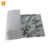 Non-Slip Floor Sticker Floor Stickers Laminate