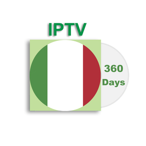 Image of 1 year free Italy IPTV Subscription Dazn Italian Mediaset Premium 600+LIVE/5000+VOD for Android TV Box smart tv enigma2 magxx