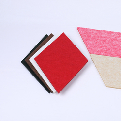 China suppliers new goods soundproofing materials sound absorber device