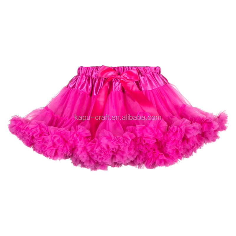 children tutu skirts