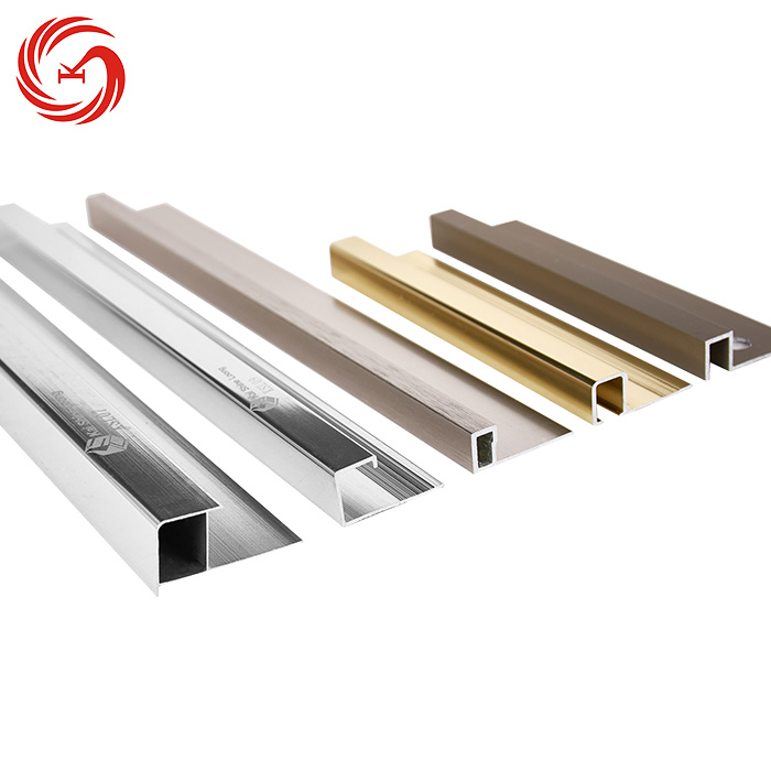 Metal Countertop Edges, Metal Countertop Edges Suppliers And Manufacturers  At Alibaba.com