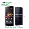 Unlock Touch Screen Android Used Cheap Mobile Phone