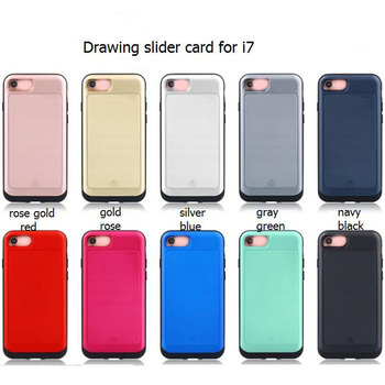 new concept 58006 43d35 Top Quality 10 Colors Blu Blank Cell Phone Case For I7 Touch Cover Cases -  Buy Blu Cell Phone Cases,Blank Cell Phone Case,I7 Touch Cover Product on ...
