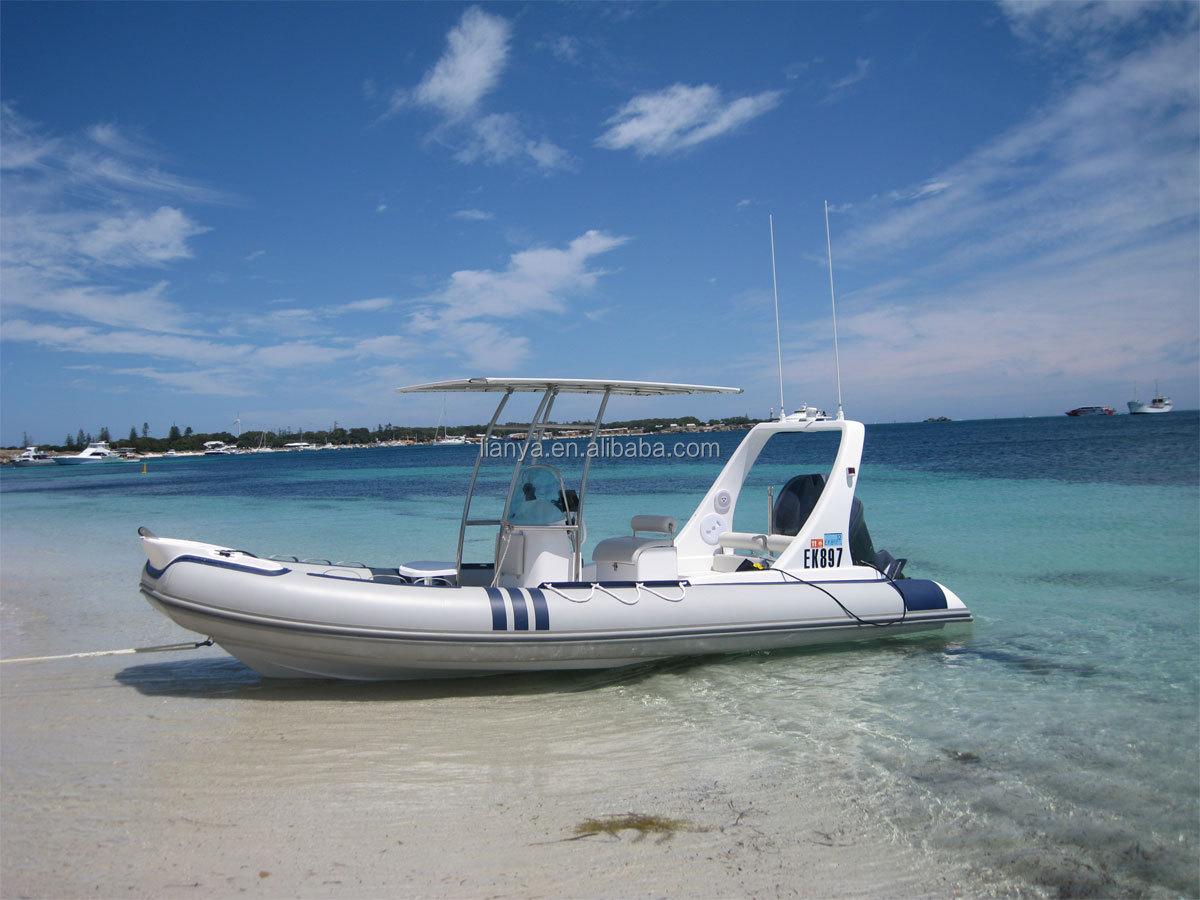 rib-boat-hyp620-A