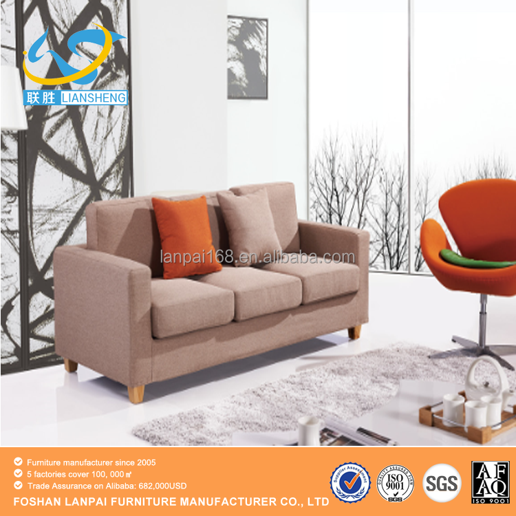 latest room furniture. latest living room sofa design suppliers and manufacturers at alibabacom furniture