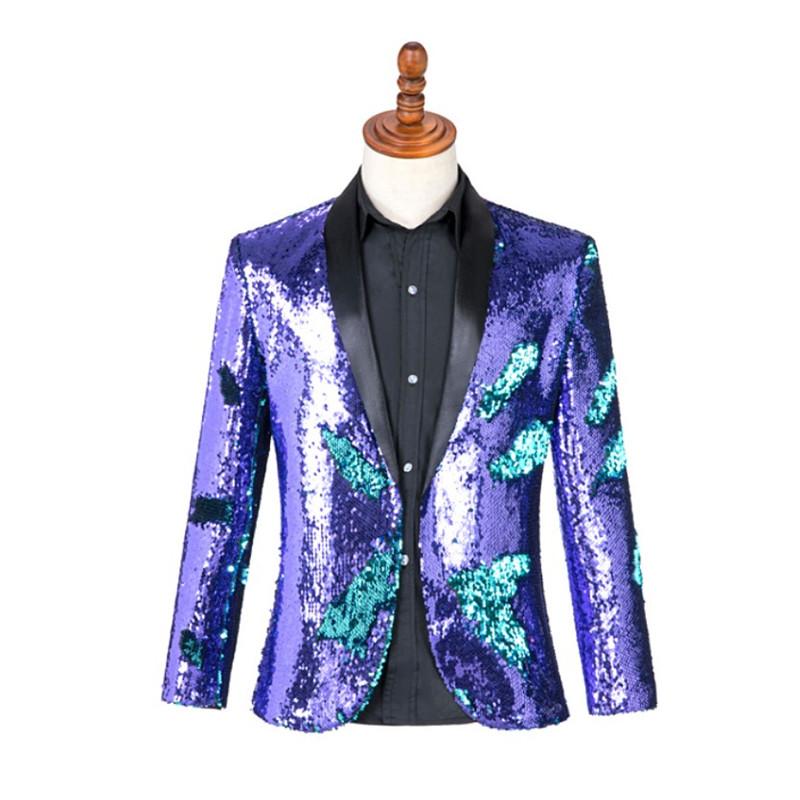 ba10840ae13 China blazer for club wholesale 🇨🇳 - Alibaba
