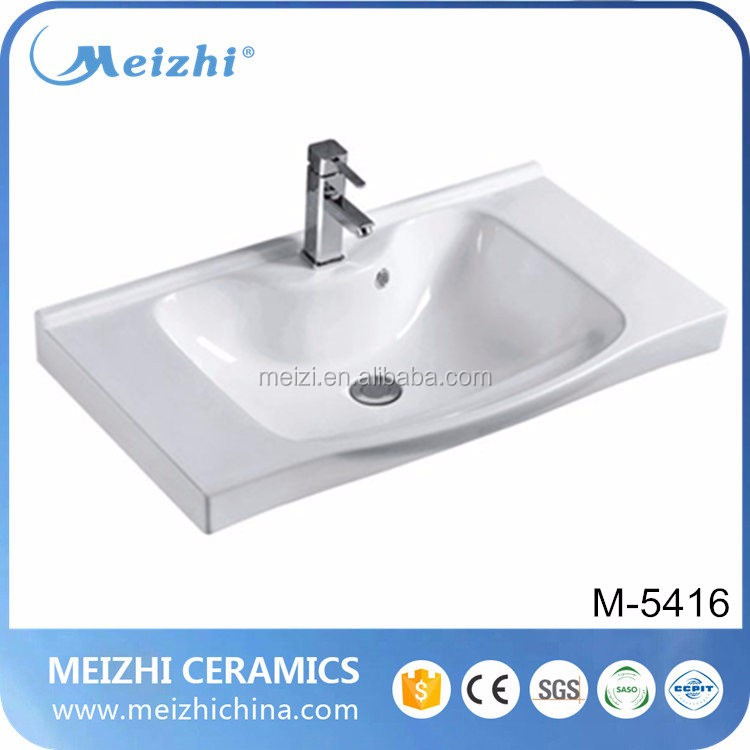 Bathroom sanitary ware cabinet colored toilet sinks, View colored ...