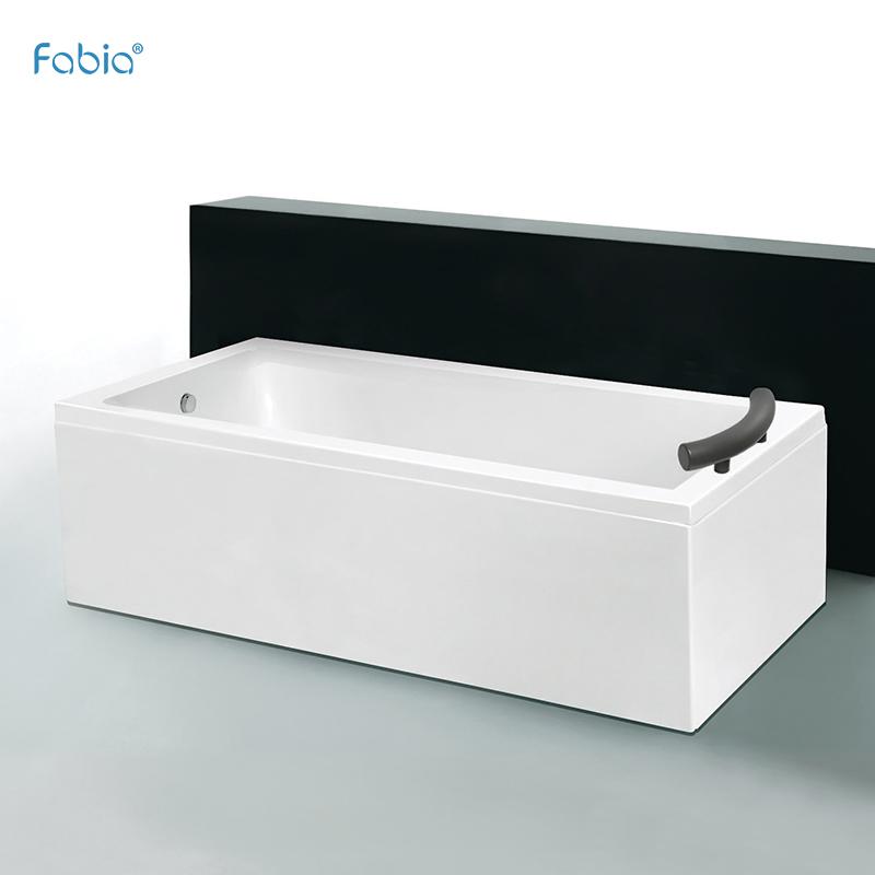 Delightful Oasis Bathtubs New Bathroom Design Acrylic Bathtub Fy3002   Buy Oasis  Bathtubs,Acrylic Bathtub,Bathtub Manufacture Product On Alibaba.com