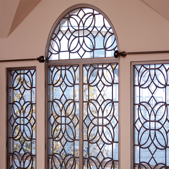 Office Interior Window Grill Design Wrought Iron Window India Style Buy Interior Window Grill Design Wrought Iron Window Wrought Iron Window Frames Product On Alibaba Com,Simple Hibiscus Tattoo Design