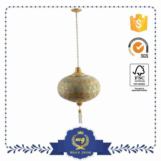 small lamp kits-Source quality small lamp kits from Global small ...