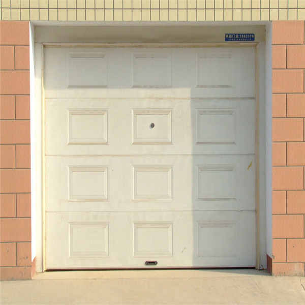 garage suppliers showroom door wholesale x hot selling alibaba doors