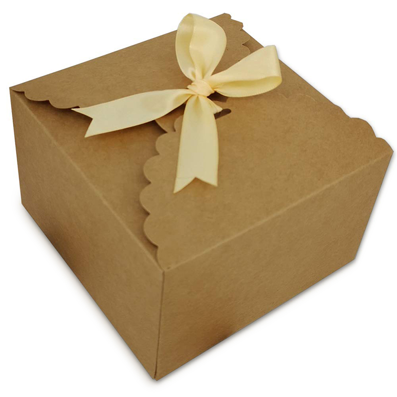 cookie-gift-box