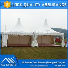 Fancy Pagoda Tents For Sale Fancy Pagoda Tents For Sale Suppliers and Manufacturers at Alibaba.com  sc 1 st  Alibaba & Fancy Pagoda Tents For Sale Fancy Pagoda Tents For Sale Suppliers ...