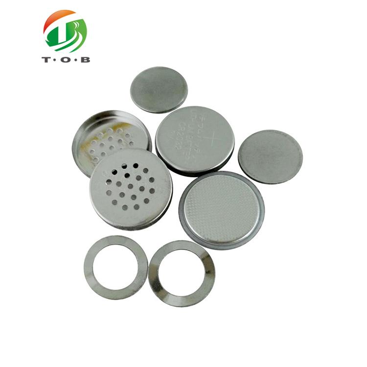 20 mm Titular de la célula de la moneda