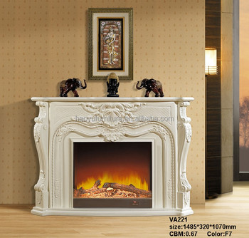 Electric Fireplace No Heat Hy 507 5 Buy Electric Fireplace No