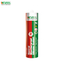 Heavy Duty High Performance 100% Silicone Joint Sealant