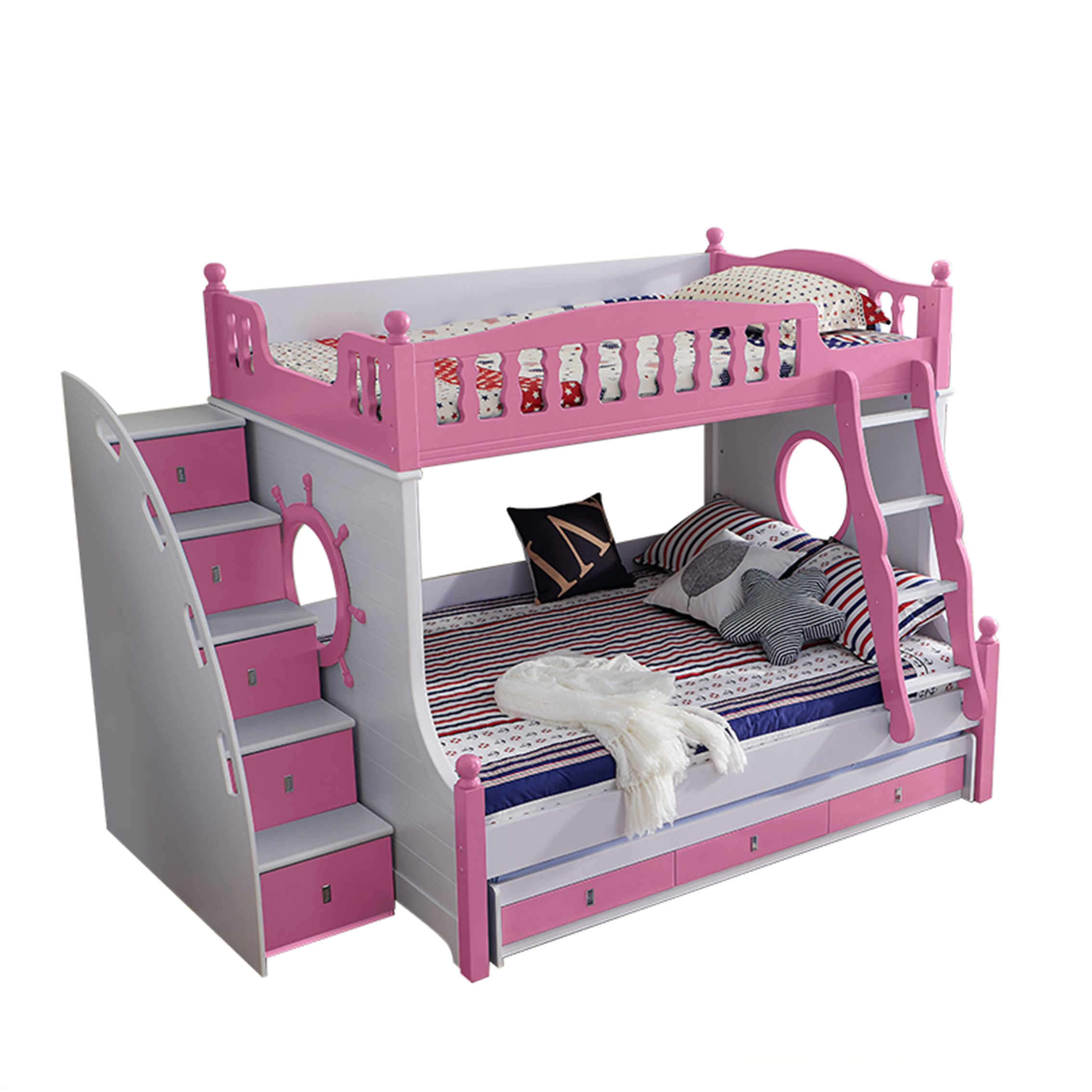 Picture of: Red Color Bunk Bed New Design Furniture Big Lots Kids Furniture Buy Bunk Bed Red Color Bunk Bed Red Color Bunk Bed New Design Furniture Product On Alibaba Com