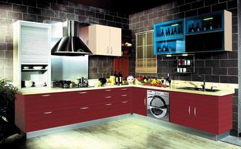 Polymer Kitchen Cabinet Door Stops Removable