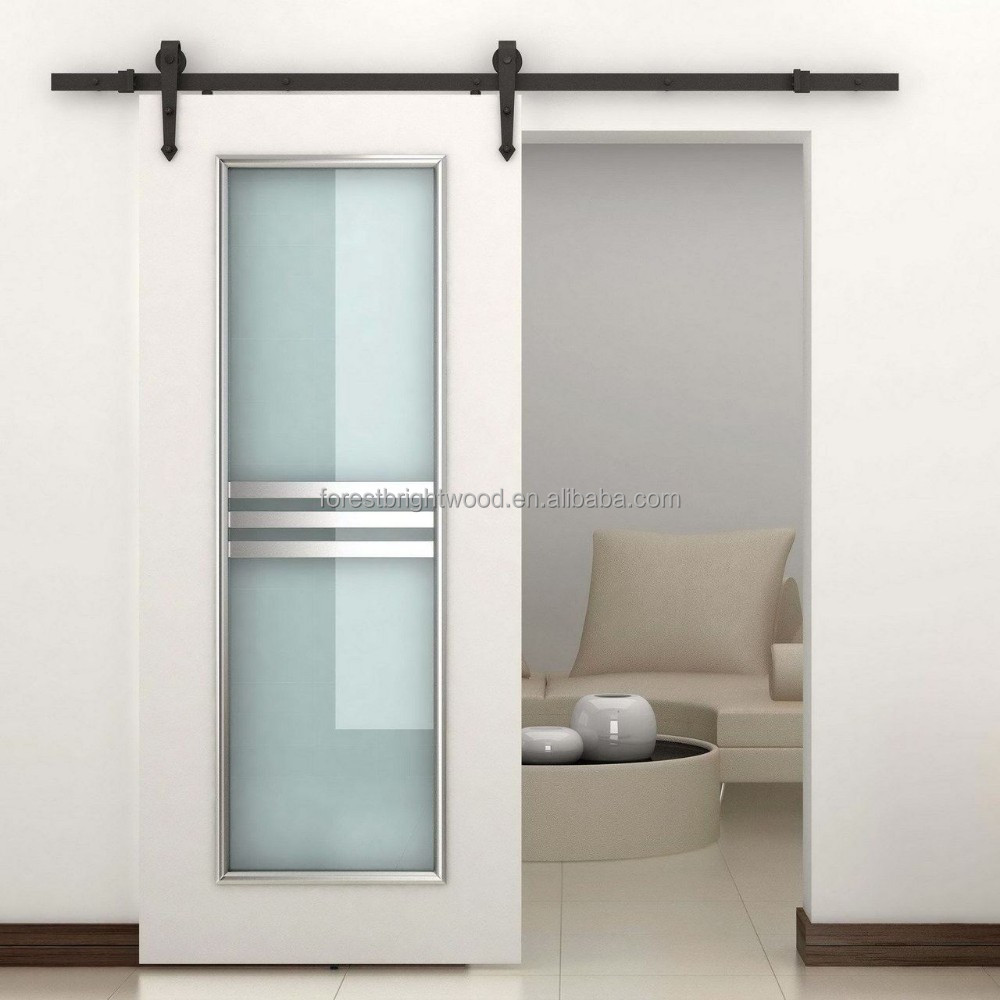 Shower Barn Door, Shower Barn Door Suppliers and Manufacturers at ...