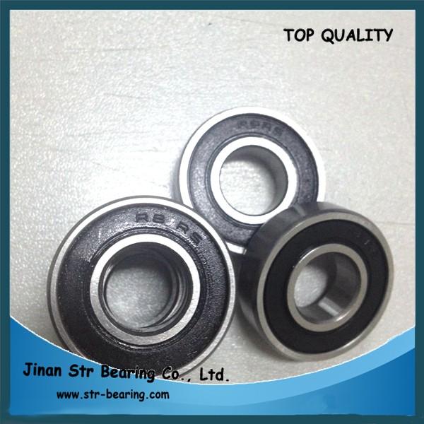 "50 R4A-2RS Premium seal bearing 1//4/"" x 3//4/"" x 9//32/"" ABEC3//C3 R4A RS bearings"