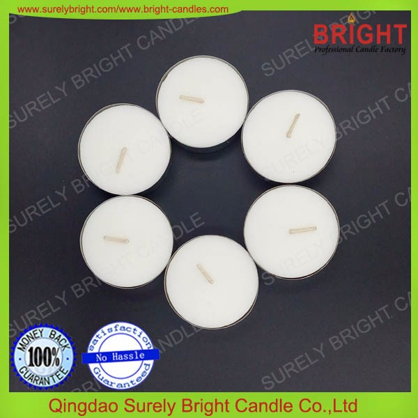 candle making gel wax