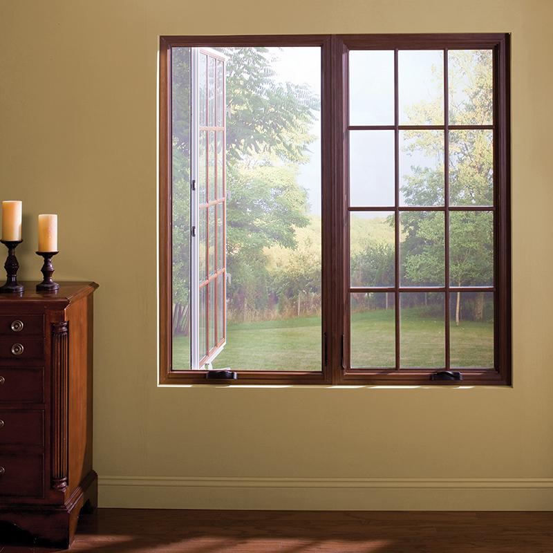 Folding Interior Doors Door Ideas Themiraclez