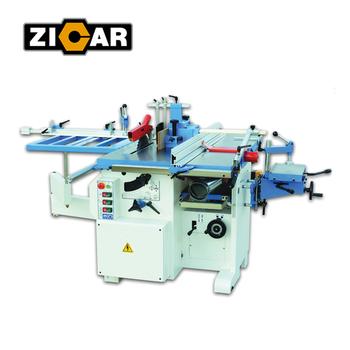 Zicar Brand Ml310 Lida Woodworking Machine For Sale Buy