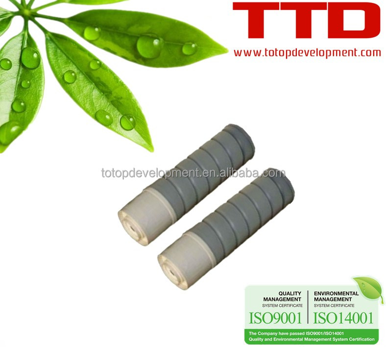 TTD Toner Cartridge 006R01046 for Xerox WorkCentre 5735 5740 5745 575 5 232 238 245 255 Compatible Toner