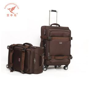 9f0051a2ad2 Eva Suitcases