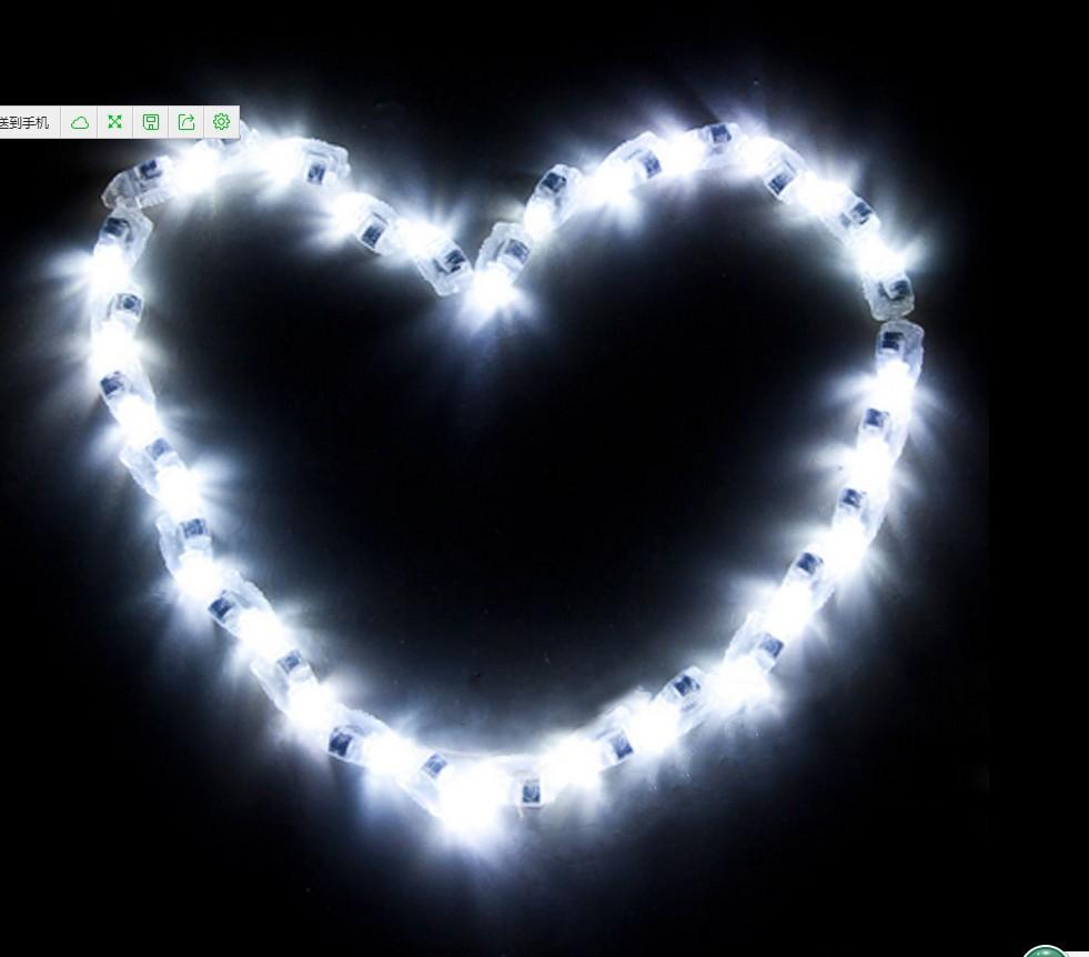 Dauphin Lumières Ballon Fête Lanterne Lumière Led Léger Lampe La Décoration Buy De Blanc Mariage Ballons Pour Florale Papier m0vN8nw