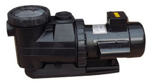 JACUZZI Water Pump Swimming Pool High Pressure Swimming pool Electric High Pressure Water Filter Pump