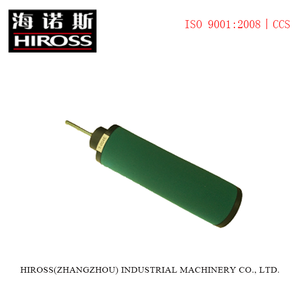 Dehumidification Unit Parts High Quality Filters