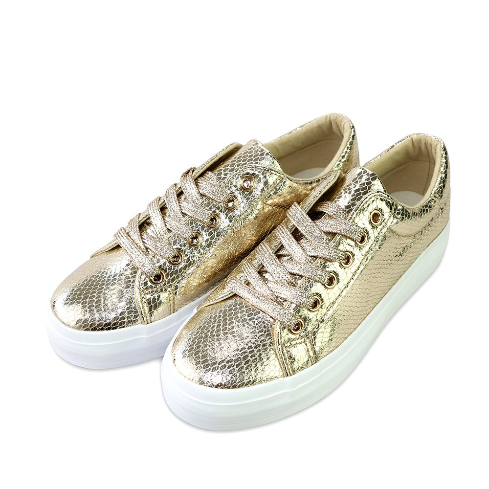 008357d65 مصادر شركات تصنيع الأحذية مبركن والأحذية مبركن في Alibaba.com