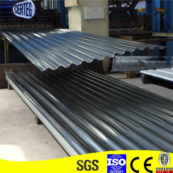 Used Galvanized Corrugated Sheet, Used Galvanized Corrugated Sheet  Suppliers And Manufacturers At Alibaba.com
