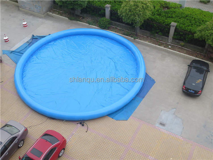 singapore swimming pool photos,images & pictures on alibaba