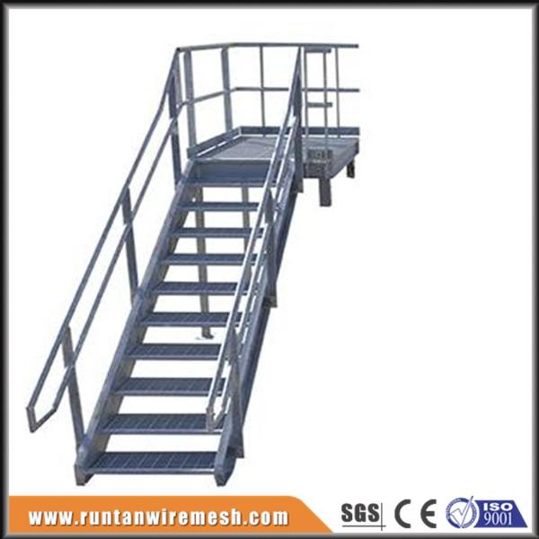 catlogo de fabricantes de escalera de alta calidad y escalera en alibabacom