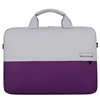 Laptop bag 13 14 15.6 Inch waterproof notebook bag for macbook air pro 13 15 laptop shoulder handbag briefcase men