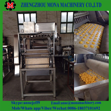 High accuracy fruit seeds removing machine peach pitting /Nucleus pit/ stone/ germ machine