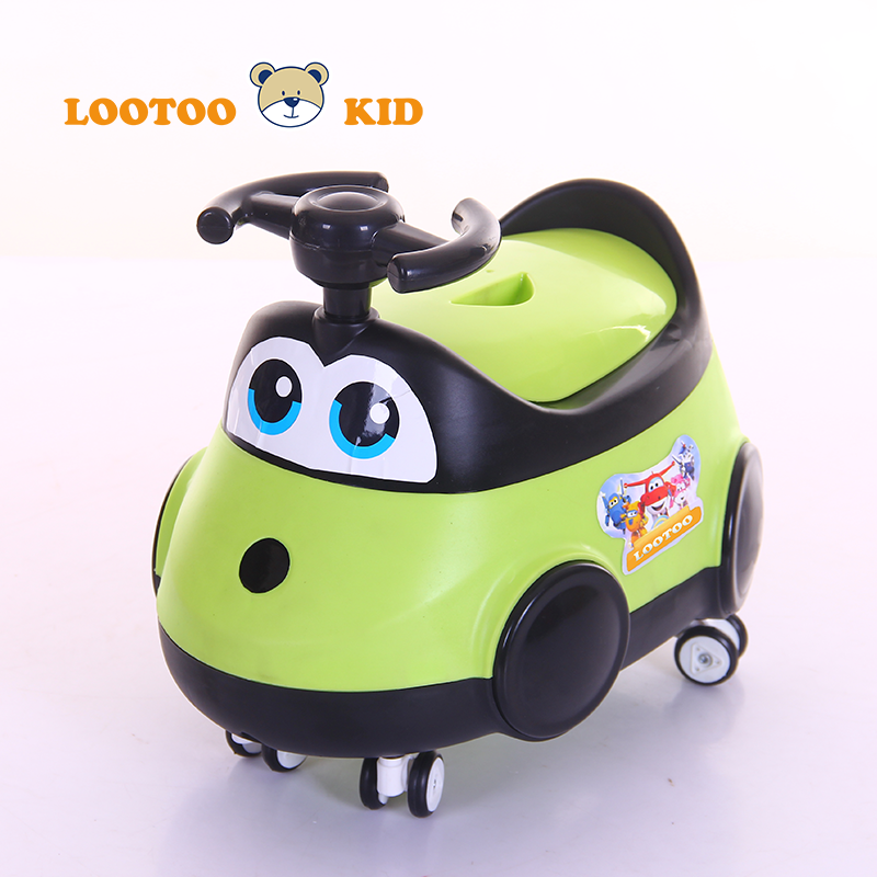 best selling products low price funny kids toy import simple car walker for baby boy