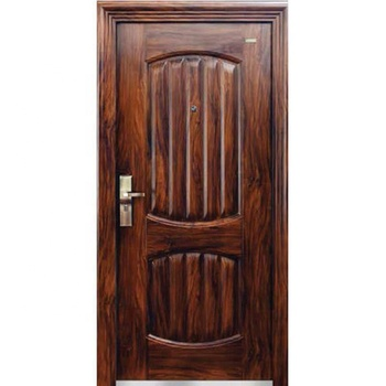 House Exterior Door Teak Wood Front Doors Design Buy Teak Wood