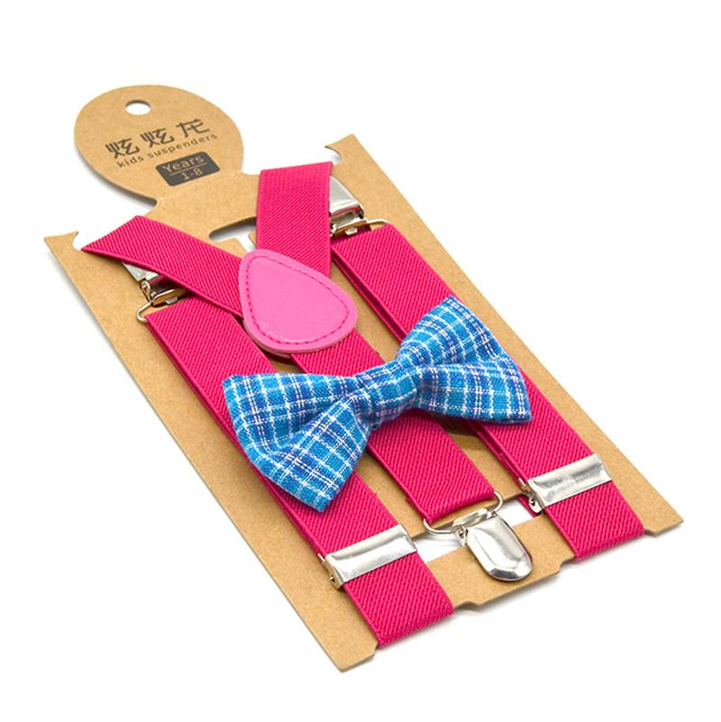 comprare reale cercare nuova versione bretelle rosse all'ingrosso-Acquista online i migliori lotti ...