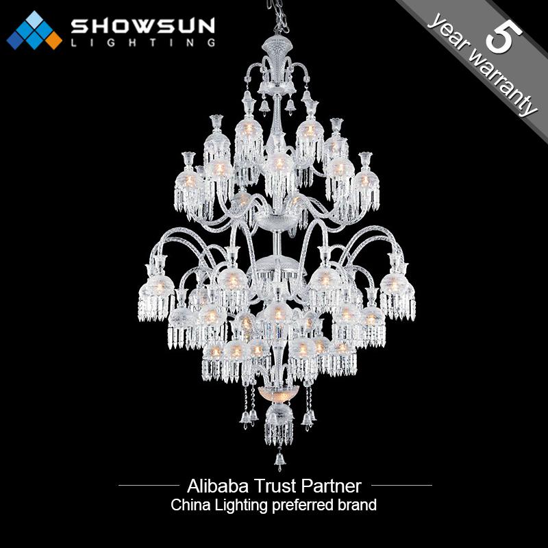 Incandescent luminaire wholesale luminaire suppliers alibaba