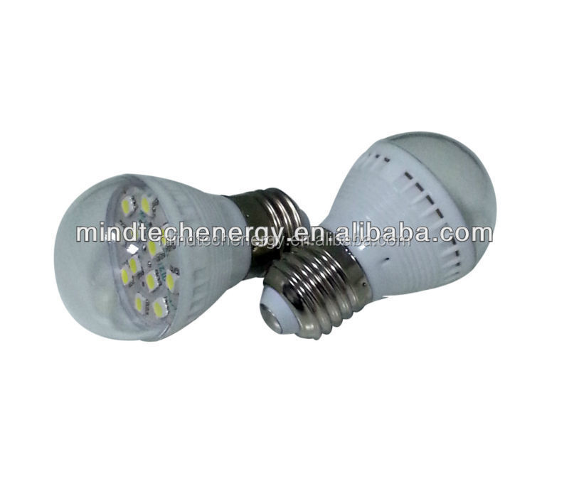 emergency 88 tube AC/DC led tube T8