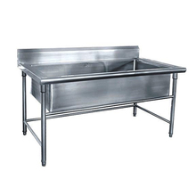 Stainless Steel Fish Cleaning Table Wholesale, Cleaning Tables Suppliers    Alibaba