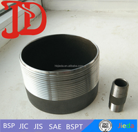 All the models Hydraulic oil water gas pipe fittings