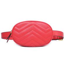 SWDF 2020 Новое поступление, модная поясная сумка, поясная сумка, дорожные нагрудные сумки, роскошные сумки, женские сумки, дизайнерская маленьк...(Китай)